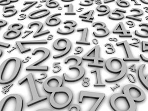 Your Numerology Guide