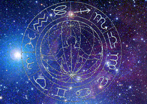 essence-astrology.html