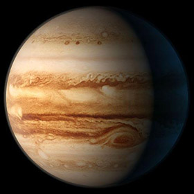 Jupiter and Astrology