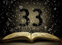 Numerology number 30 life path photo 2