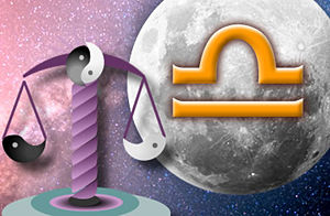 Moon-in-Libra