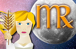 Moon-in-Virgo