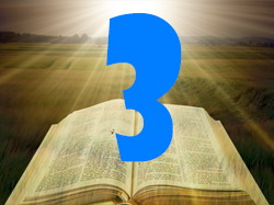 What does a number 7 mean in numerology photo 2