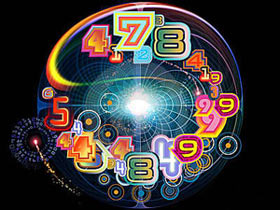 Numerology Birthday Numbers