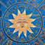 sun-in-zodiac-signs