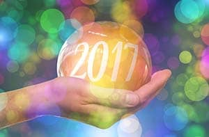 numerology horoscope 2017 predictions and forecasts